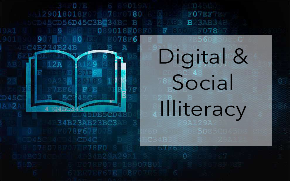 digital-illiteracy