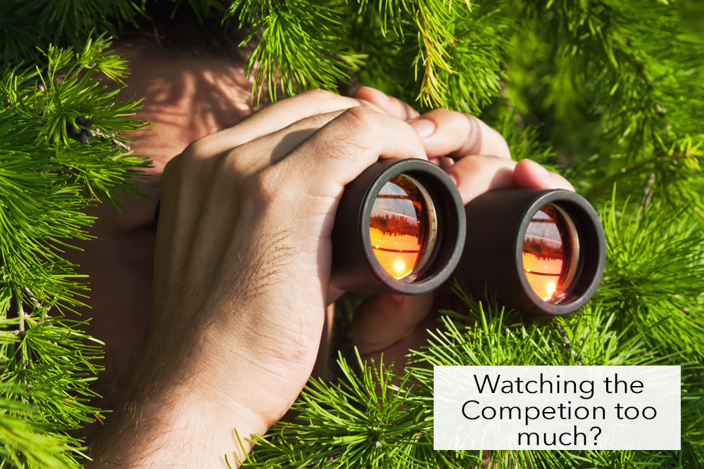 watching-competition