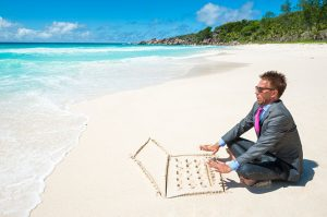 cons of being a digital nomad